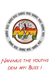 Nanimus Music