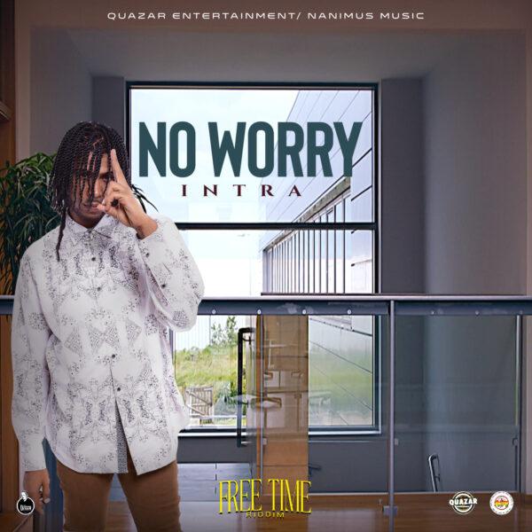 INTRA - NO WORRY